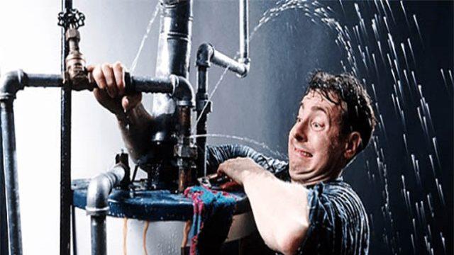 cần tìm thợ sửa chữa điện nước tại Văn Miếu LH 0934561156