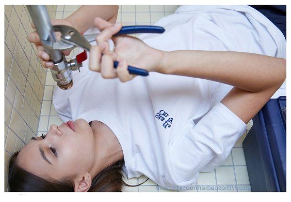 Thợ sửa điện nước 115