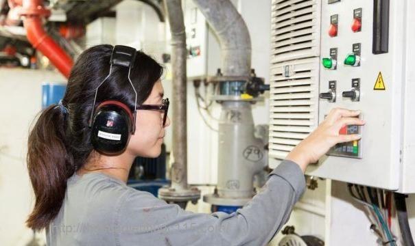 Tìm thợ sửa chữa điện nước phường Trung Phụng gọi 0968344115